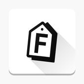 Funkythar icon