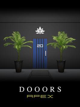 DOOORS APEX ESCAPE screenshot 4