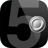 DOOORS 5 - room escape game - icon