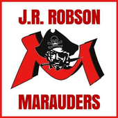 JR Robson School icon