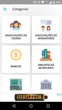 Encontre em Ipueiras screenshot 2