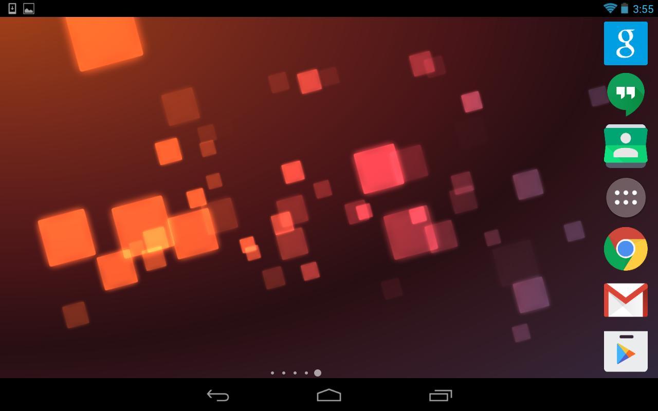 Music Visualizer LiveWallpaper APK Download - Free Music ...