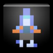 tokko runner icon
