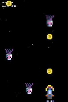 tokko runner apk screenshot