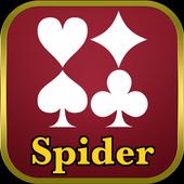 SpiderZero icon