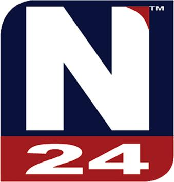 N24 for Android - APK Download