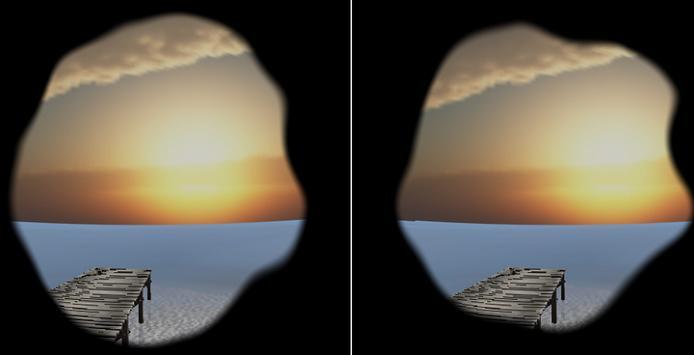 EyeSim VR (BETA) screenshot 2