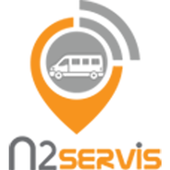 N2 Servis icon