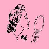 Lady Essentials icon