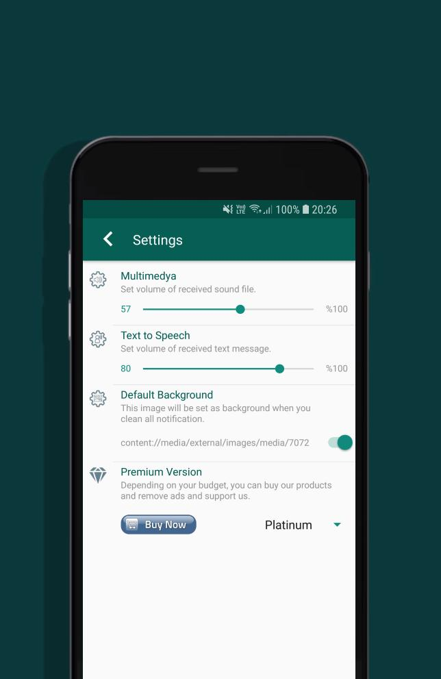 Notification for Whatsapp for Android - APK Download