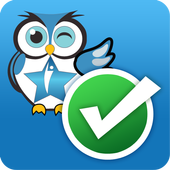 아이스마트키퍼 체커(자녀용) icon