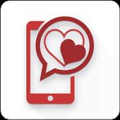 Mensagens Prontas icon