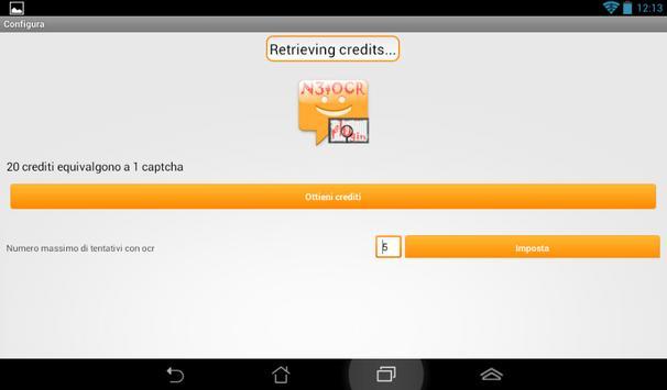 N3tOCR Plugin Free screenshot 1