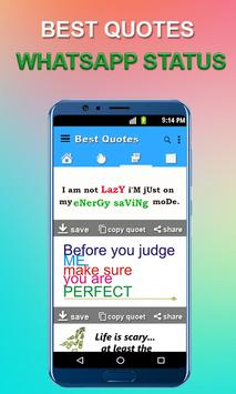 Best Status Dp Quotes Social Video App 10 Android