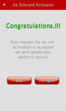 activate jio sim card online