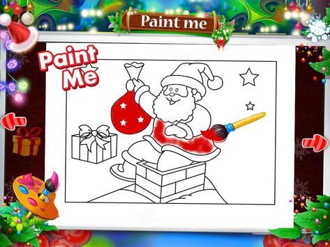 Christmas Hidden Object & Spot The Difference screenshot 3