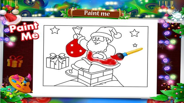Christmas Hidden Object & Spot The Difference screenshot 11
