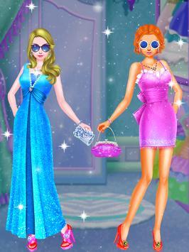 Prom Night Fashion Doll screenshot 2