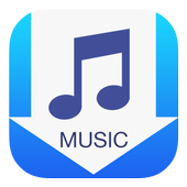 Musify - Free Music icon