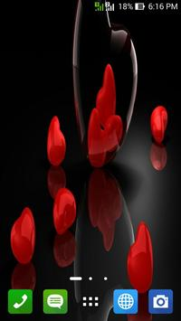 Valentine HD Wallpaper apk screenshot