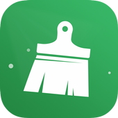 Olive Cleaner icon