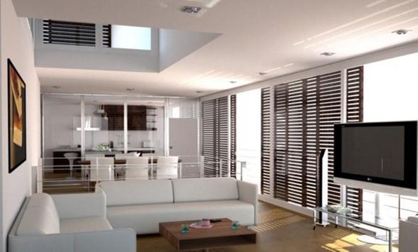 interior design ideas apk screenshot