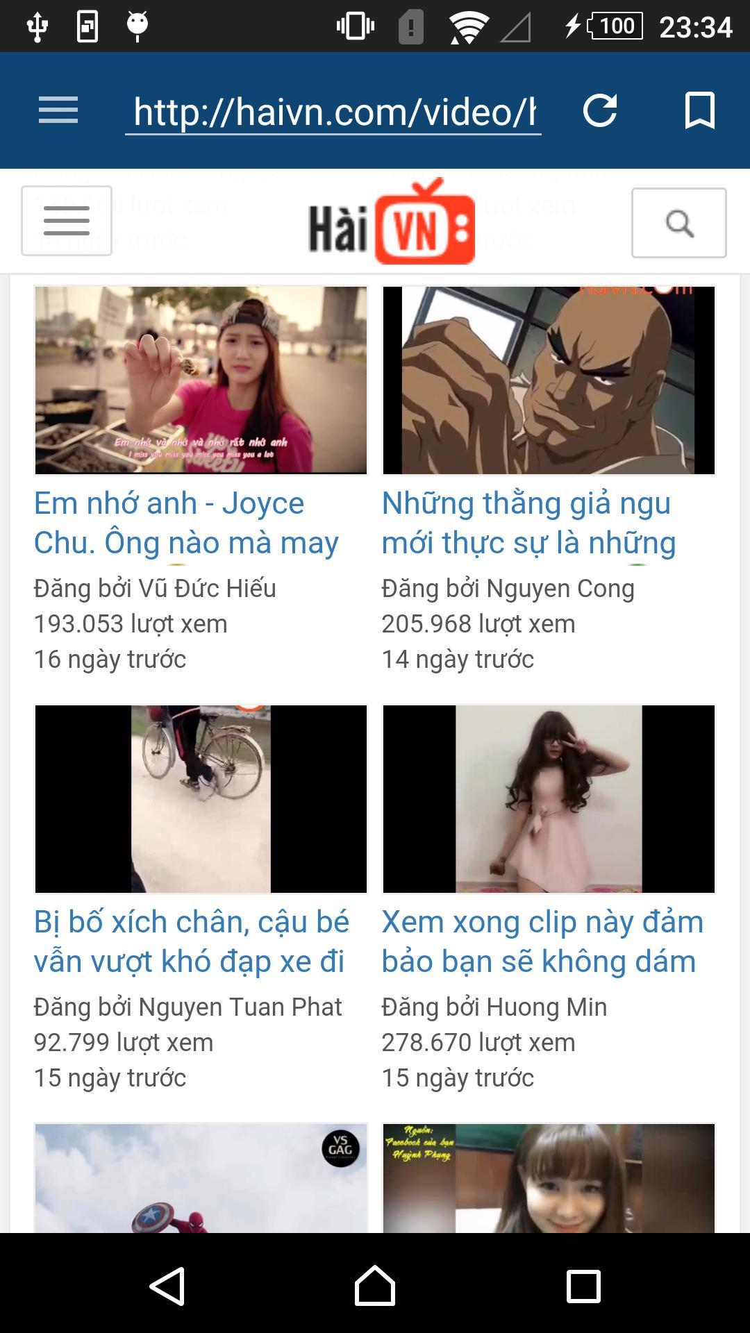 Vtube Video Downloader For Android Apk Download