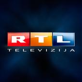 RTL icon