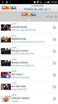 RTL screenshot 2