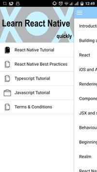 React Native for Android - APK Download