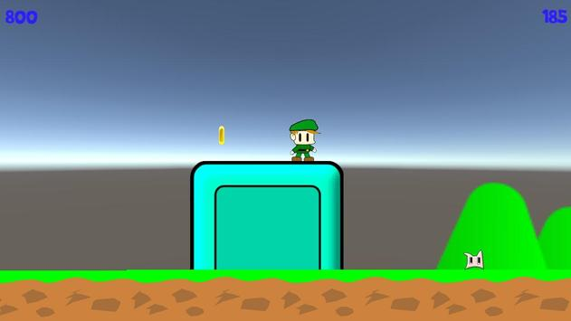 Zombieland Go screenshot 1