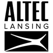 AltecProCam icon