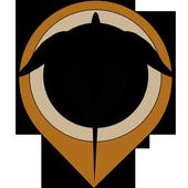Oil Bird Oracle BETA TEST (Unreleased) icon