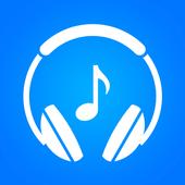 VL Music Player icon