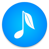 Nice Playlist: Manage, Sort, Edit playlist icon