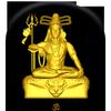 Shiv Ringtones icon