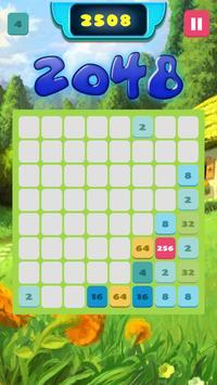 2048 HD screenshot 4