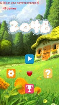 2048 HD screenshot 14