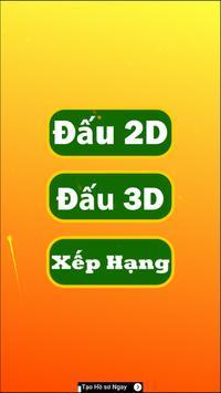 Bầu cua 2019 apk screenshot