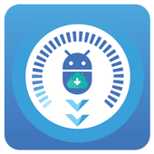 Update Software Latest icon