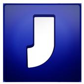 Jaffo Jutro icon