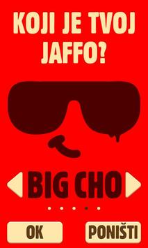 Jaffo Jutro screenshot 1