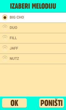 Jaffo Jutro screenshot 2