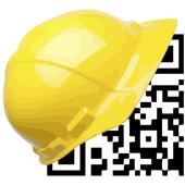 NTRAC 2000 icon