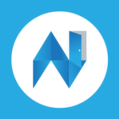 Ntrey icon