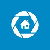 HouseLens View Pro icon
