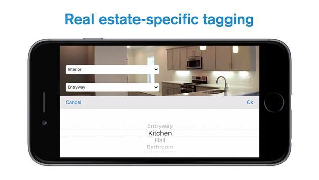 HouseLens View Pro screenshot 2