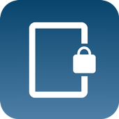 Workspace Mobility icon