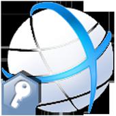 BYODブラウザ icon