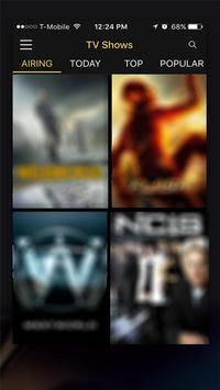 Movies HD Free Online screenshot 3